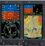 Aspen-Avionics-Flight-Display-Icon