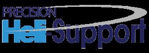 phs-header-logo-2x
